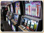 Play online slots for free in flash